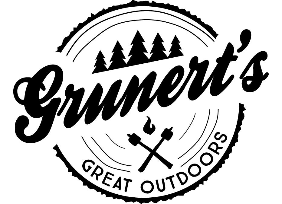Grunert's Great Outdoors